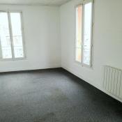 Chaville, квартирa 2 комнаты, 38 m2