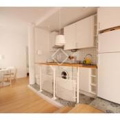 Stadtzentrum Madrid, Appartement 2 pièces, 85 m2