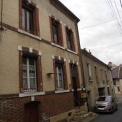 vente Maison / Villa 4 pièces Châtillon-sur-Marne