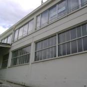 Issy les Moulineaux, 142 m2