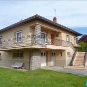 vente Maison / Villa 4 pièces Communay