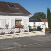 viager Maison / Villa 3 pièces Ailly sur Somme