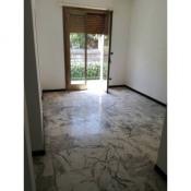 Vintimille, Appartement 3 pièces, 90 m2