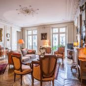 vente Appartement 6 pièces Paris 9ème