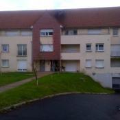location Appartement 2 pièces Péronne