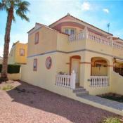 Orihuela, House / Villa 2 rooms, 97 m2