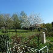 vente Maison / Villa 8 pièces Villers-Agron-Aiguizy