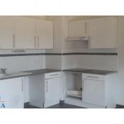 Montfavet, Appartement 3 pièces, 60,6 m2