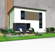 vente Maison / Villa 4 pièces Plélan le Grand