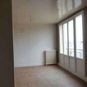 Dieppe, квартирa 3 комнаты, 60,36 m2