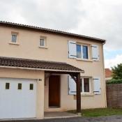 vente Maison / Villa 5 pièces Cholet