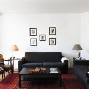 Paris 15ème, Appartement 3 pièces, 92 m2
