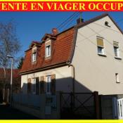 Haguenau, дом 5 комнаты, 103 m2