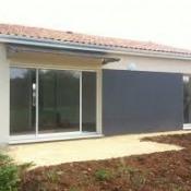 1 Meilhan-sur-Garonne 70 m²