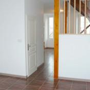 Location appartement Matha 448€ CC - Photo 8
