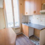 location Appartement 2 pièces Argenteuil