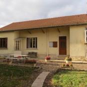 vente Maison / Villa 3 pièces Charnay les Chalon