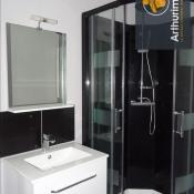 Location appartement St brieuc 340€ CC - Photo 4