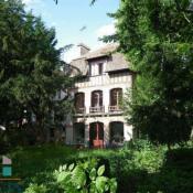 Draveil, Propriété 8 pièces, 220 m2