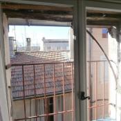Vente immeuble Manosque 142000€ - Photo 1