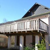 Campan, Villa 9 pièces, 180 m2