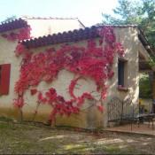 vente Maison / Villa 4 pièces Esparron de Verdon