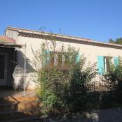 location Maison / Villa 4 pièces L Isle sur la Sorgue