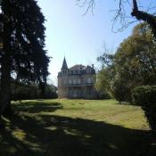 vente Maison / Villa 10 pièces Toulouse