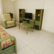 Calpe, Appartement 6 pièces, 97 m2