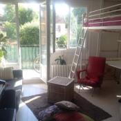 location Appartement 1 pièce Arcueil