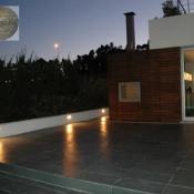 Sintra, Propriété 4 pièces, 300 m2