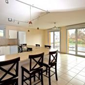 vente Appartement 4 pièces Grésy-sur-Aix