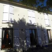 Cognac, Town house 6 rooms, 125 m2
