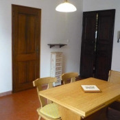 Rental apartment Manosque 390€ CC - Picture 1