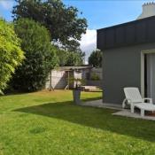 vente Maison / Villa 6 pièces Locmaria Plouzane