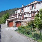 viager Maison / Villa 11 pièces Carcassonne