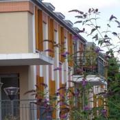L'Isle Adam, Appartement 3 pièces, 59 m2