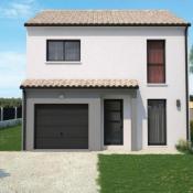 vente Maison / Villa 4 pièces Thuré