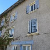 Beaujeu, 86 m2