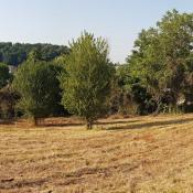 Vente terrain Fontaines-Saint-Martin