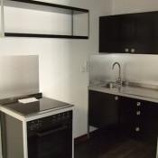 location Appartement 2 pièces Voiron