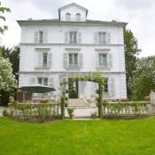 Montmorency, Maison / Villa 12 pièces, 350 m2