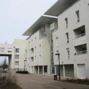 location Appartement 4 pièces Châteauroux