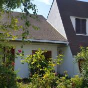 Argenteuil, Maison / Villa 6 pièces, 116 m2