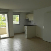 location Appartement 2 pièces Vinassan