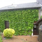 vente Maison / Villa 3 pièces 77920 Samois sur Seine