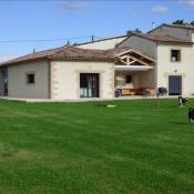 vente Maison / Villa 7 pièces Malissard