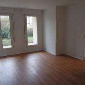 Courbevoie, Appartement 2 pièces, 48 m2
