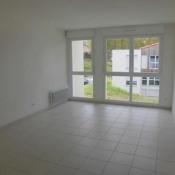 Angoulême, Apartamento 2 assoalhadas, 51,27 m2