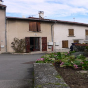 location Maison / Villa 3 pièces Chavanay